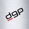 DGP Network