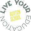 buxtonwebsite
