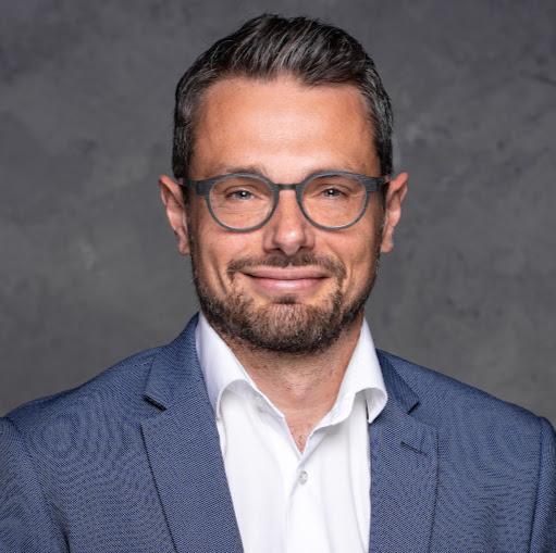 Jan Zachystal - realitní specialista pro Prahu