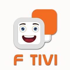 F Tivi Channel