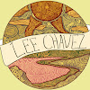 LeeChavezMusic