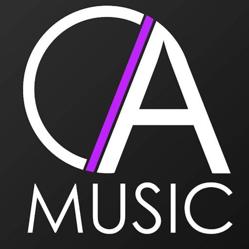 Ca Music מוזיקה לאירועים