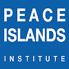 Peace Islands Institute