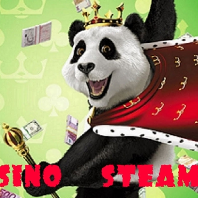 Benya _ Casino Streams_