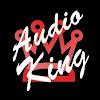 audiokingstudio