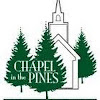 thechapelinthepines