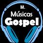 Melhores Músicas Gospel video