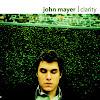 John Mayer Tapes