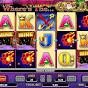 Cash Splash Online Progressive Slots | All Slots Casino