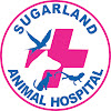 Sugarland Animal Hospital