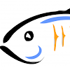 Sparky GlassFish