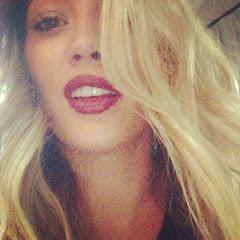 Hilary Duff - Topic