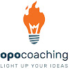 OpoCoaching