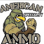 AmericanSpecialty Ammo