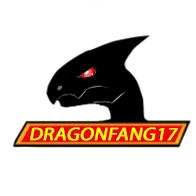 DragonFang17