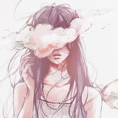 Cloudy Lin