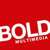 BOLD Multimedia