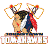 johnstowntomahawks