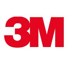 3Mジャパングループ