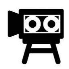 labornetTV