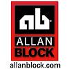 Allan Block