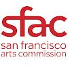ArtsCommission