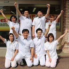 【豊橋市 南栄駅徒歩1分】ふたば接骨院/交通事故治療・長年お困りの腰痛・肩こりは当院で根本改善。