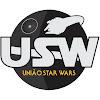União Star Wars
