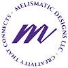 Melismatic Designs LLC