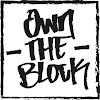 Own The Block Entertainment