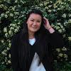 Kaitlin Thai