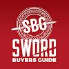 SwordBuyersGuide