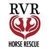 RVR Horse Rescue