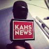K-AHS TV