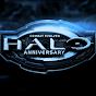 HaloHDSpot