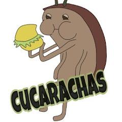 Los Cucarachas (los-cucarachas)