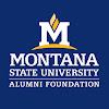 MSU AlumniFoundation