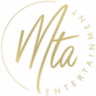 MTA Entertainment