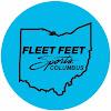 FleetFeetCbus