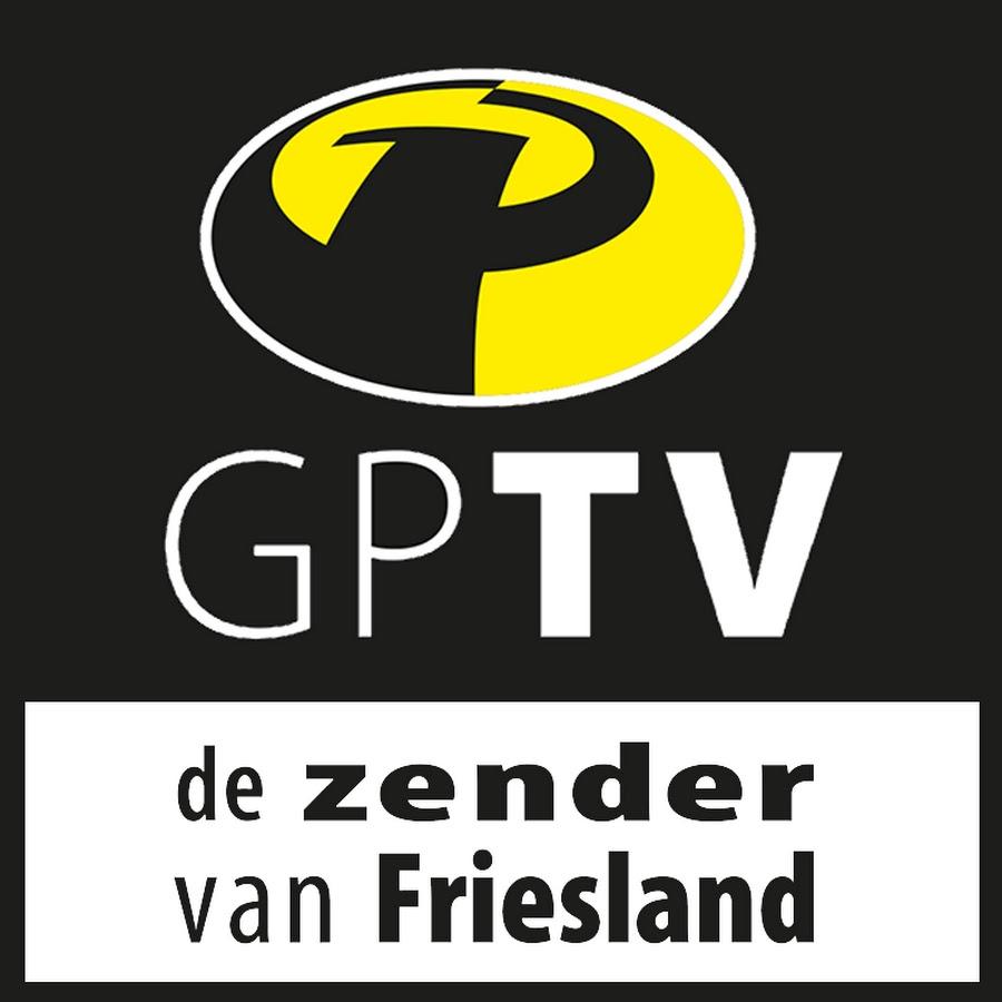 GPTV: waterskieen in de sloot bij Hallum - YouTube