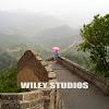 Wiley Studios