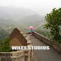 wileystudios