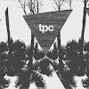 TPC MUSIC