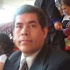 Carlos Alberto Mendez - photo