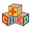 Children's Hospital of The King's Daughters - CHKD