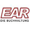 earbuchhaltung