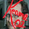 Keoma02
