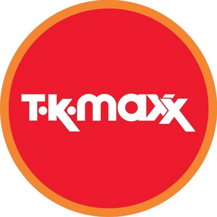 T k maxx red dress coat