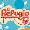 El Refugio Rolabogan Capítulos Completos