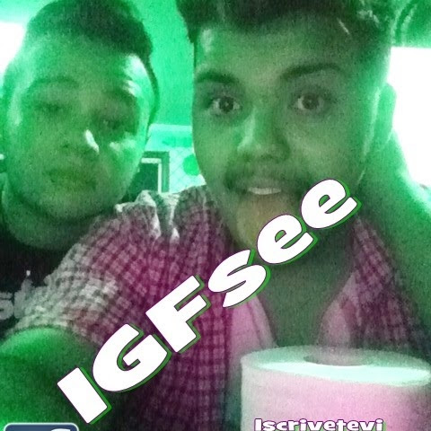 IGFsee